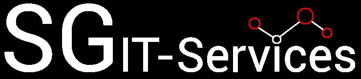 SG IT-Services